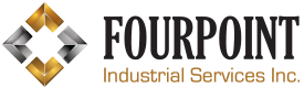Fourpoint Industrial Services